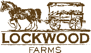 Lockwood Farms - Go to Home Page
