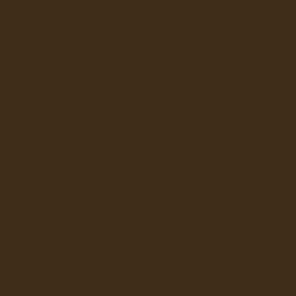 Lockwood Farms Eco Egg logo